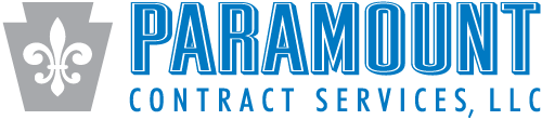 Paramount Construction Services
